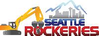 Seattle Rockeries