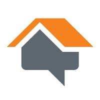 HomeAdvisors Logo